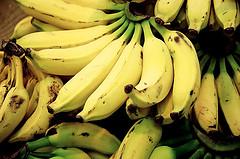 2648857215 3dbd810e9e m1 Banana Diet