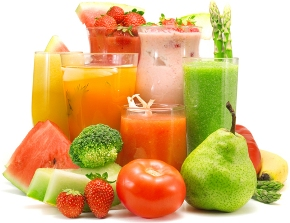 diet for quick weight loss A simple diet for quick weight loss